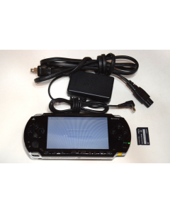 sd607569295_sony_playstation_portable_psp_1001_black_handheld_video_game_system_complete.png