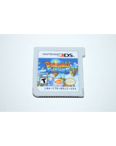 sd73637_dragon_ball_fusions_nintendo_3ds_video_game_cart_only.png