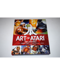 sd600555815_art_of_atari_book_by_tim_lapetino_2016_hardcover.png