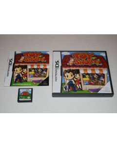 sd506206334_toy_shop_nintendo_ds_video_game_complete.jpg