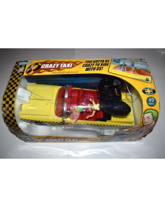sd600717573_crazy_taxi_rc_remote_control_car_dreamcast_gamecube_playstation_complete_in_box.png