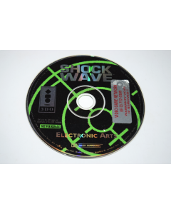 sd599097561_shock_wave_not_for_resale_3do_video_game_disc.png