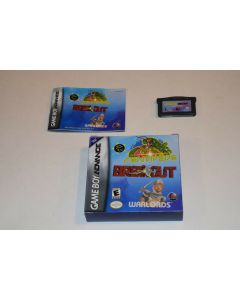 sd84467_centipede_breakout_and_warlords_nintendo_game_boy_advance_complete_in_box.jpg