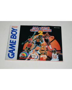 sd76833_nba_all_star_challenge_2_nintendo_game_boy_video_game_manual_only.jpg