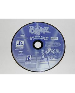sd96341_bratz_playstation_ps1_video_game_disc_only.jpg
