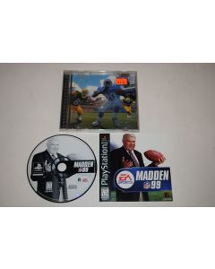 sd92194_madden_99_playstation_ps1_video_game_complete.jpg