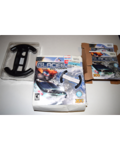 sd536711697_glacier_3_the_meltdown_wheel_bundle_nintendo_wii_video_game_complete_in_box_958957156.png