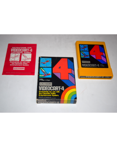 sd603692060_spitfire_fairchild_channel_f_videocart_4_video_game_complete_in_box.png