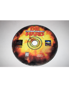 sd96501_die_hard_trilogy_playstation_ps1_video_game_disc_only.png