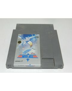 sd63001_top_gun_3_screw_nintendo_nes_video_game_cart.jpg