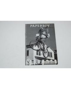 sd101885_paperboy_2_super_nintendo_snes_bw_video_game_manual_only.jpg