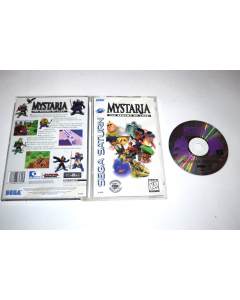 sd32449_mystaria_the_realms_of_lore_sega_saturn_video_game_complete.png