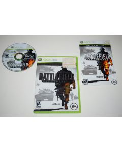 sd534358977_battlefield_bad_company_2_limited_edition_xbox_360_video_game_complete.jpg