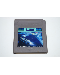 sd596671829_alleyway_dmg_awa_nintendo_game_boy_video_game_cart_japan.png