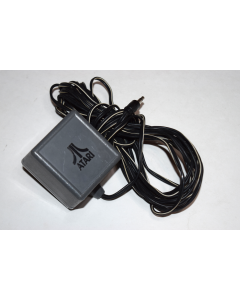 sd605818718_power_supply_gray_1977_atari_c010472_2600_heavy_6er_console_video_game_system.png