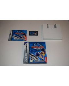 sd84409_beyblade_v_force_nintendo_game_boy_advance_complete_in_box.jpg