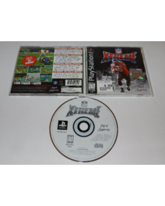 sd92399_nfl_xtreme_playstation_ps1_video_game_complete.png