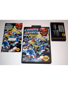 sd36415_captain_america_and_the_avengers_sega_genesis_video_game_complete_in_box.png
