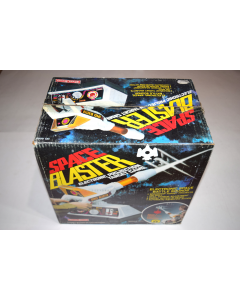sd605043443_space_blaster_coleco_1978_electronic_projector_video_game_new_in_box.png
