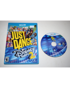 sd30668_just_dance_disney_party_2_nintendo_wii_u_game_disc_w_case.png