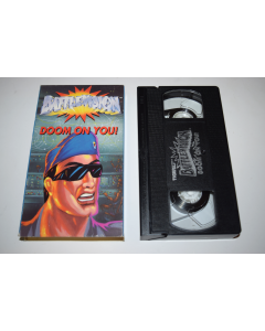 sd613155123_doom_on_you_battlevision_1994_tiger_electronics_vhs_video_game_with_sleeve.png