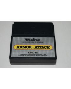 sd102258_armor_attack_vectrex_video_game_cart_589576443.jpg