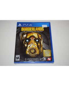 sd614732763_borderlands_the_handsome_collection_sony_playstation_4_ps4_video_game_new_sealed.jpg