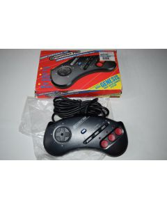 sd555719325_competition_pro_gamepad_controller_sega_genesis_console_game_system_new_in_box.jpg