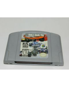 sd50864_f_1_world_grand_prix_nintendo_64_n64_video_game_cart_f1.jpg