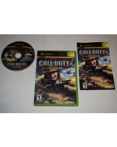 sd25835_call_of_duty_2_big_red_one_microsoft_xbox_video_game_complete.jpg