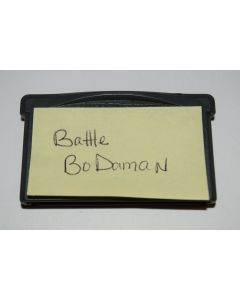 sd81329_battle_b_daman_nintendo_game_boy_advance_video_game_cart.jpg