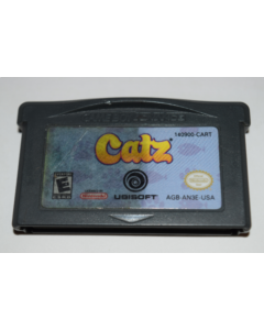 sd81394_catz_nintendo_game_boy_advance_video_game_cart_589743422.png