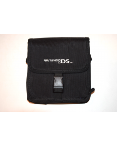 sd581875550_travel_pouch_soft_case_black_for_nintendo_ds_handheld_system.png