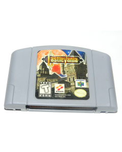 sd50827_castlevania_64_nintendo_64_n64_video_game_cart.png