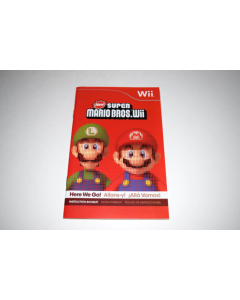 sd46104_new_super_mario_bros_wii_nintendo_wii_video_game_manual_only.png