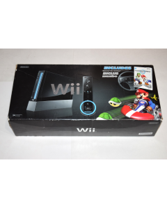 sd604617741_mario_kart_bundle_nintendo_wii_console_video_game_system_complete_in_box.png