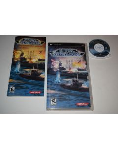 sd48383_steel_horizon_sony_playstation_psp_video_game_complete.jpg