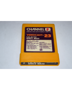 sd603688876_galactic_space_wars_fairchild_channel_f_videocart_23_video_game_cart_only.png