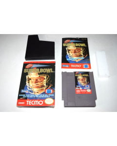 sd559616253_tecmo_super_bowl_nintendo_nes_video_game_complete_in_box.png