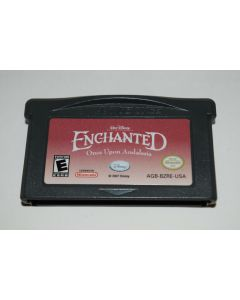sd80347_enchanted_once_upon_andalasia_nintendo_game_boy_advance_video_game_cart.jpg