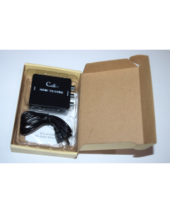 sd597640505_hdmi_to_composite_cvbs_a_v_adapter_cingk_new_in_box.png