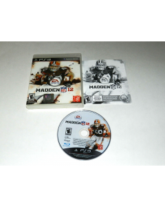 sd67782_madden_nfl_12_playstation_3_ps3_video_game_complete.png
