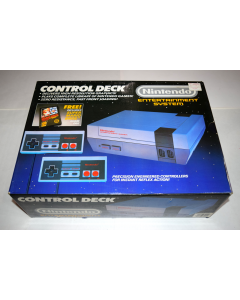 sd606418524_nintendo_nes_control_deck_super_mario_bros_1986_console_system_complete_in_box.png