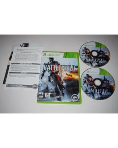 sd53498_battlefield_4_microsoft_xbox_360_video_game_complete.jpg