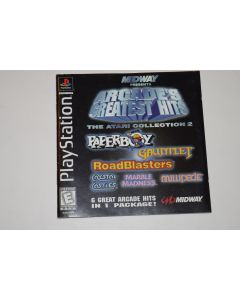sd97729_arcades_greatest_hits_atari_collection_2_playstation_ps1_video_game_manual_only.jpeg