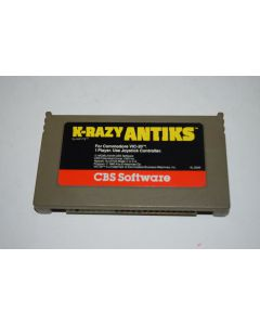 sd577997400_k_razy_antiks_commodore_vic_20_computer_video_game_cart.jpg