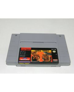 sd507410378_final_fight_super_nintendo_snes_video_game_cart.jpg