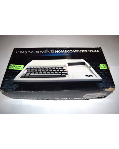 sd601150989_ti99_4a_texas_instruments_computer_system_complete_in_box.png