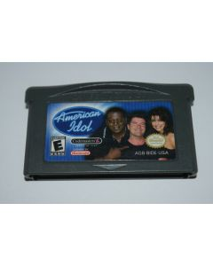sd81132_american_idol_nintendo_game_boy_advance_video_game_cart.jpg