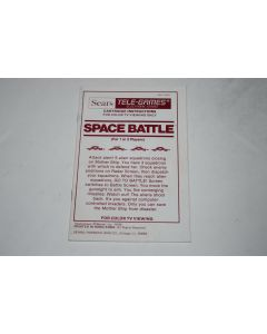 sd117102_space_battle_sears_intellivision_video_game_manual_only.jpg